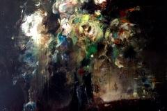 vase-fleur-contre-jour-114x145cm