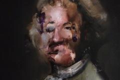 IMG_1811-50x50cm-oil-on-canvas-price-800-euros