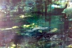 riviere-22x26-cm-500-euros